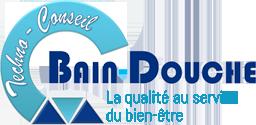 Techno Conseil Bain Douche Presentation Conseils Avis