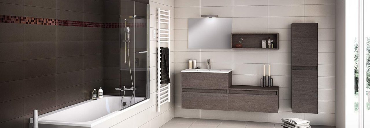 techno conseil bain douche pr sentation conseils avis. Black Bedroom Furniture Sets. Home Design Ideas